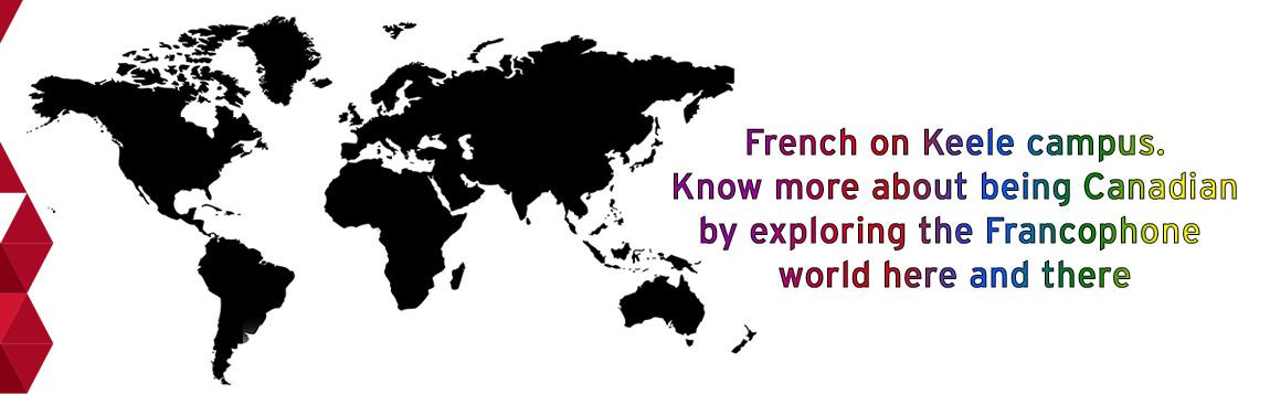 French header 1