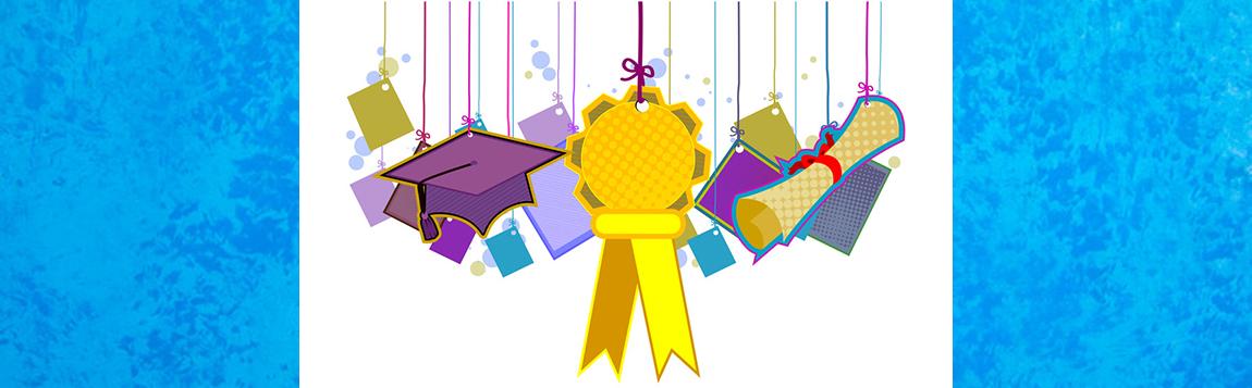 Awards Recipients